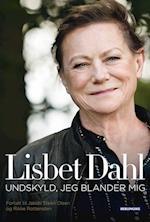 Lisbet Dahl