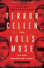 Terrorcellen fra Vollsmose
