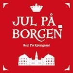 Jul på Borgen III