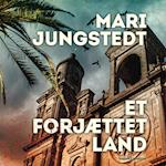 Et forjættet land