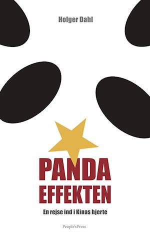 Pandaeffekten