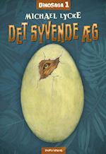 Det syvende æg