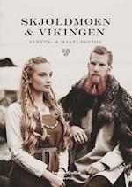 Vikingeflet 2