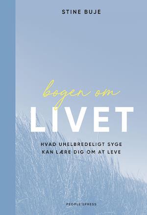 Bogen om livet