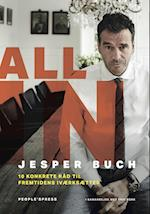 All in af Erik Bork, Jesper Buch