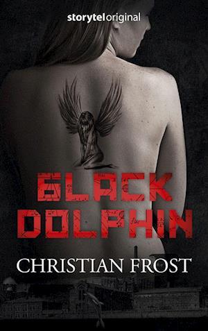 Black Dolphin
