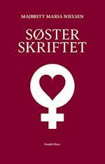 Søsterskriftet