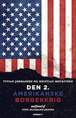 Den 2. amerikanske borgerkrig