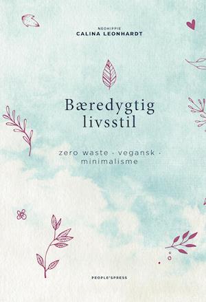 Bæredygtig livsstil