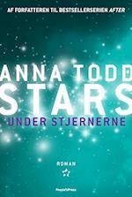 Under Stjernerne