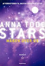 Stars- Månes over os