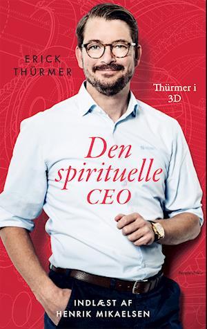 Den spirituelle CEO