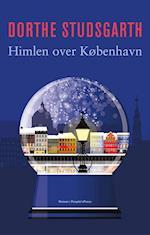 Himlen over København