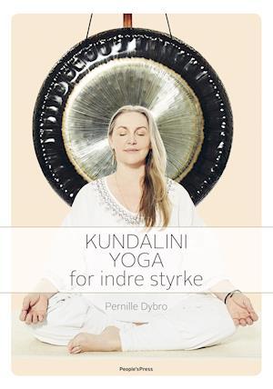 Kundaliniyoga