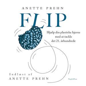 anette prehn – Flip på saxo.com