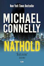 Nathold (Renee Ballard)