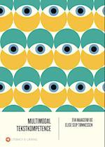 Multimodal tekstkompetence (Literacy og læring)