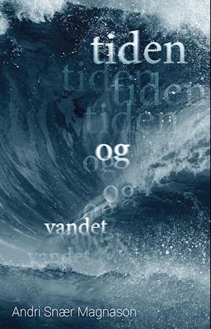 Tiden og vandet
