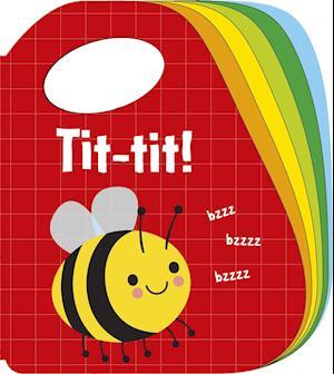 Tit-tit - bi
