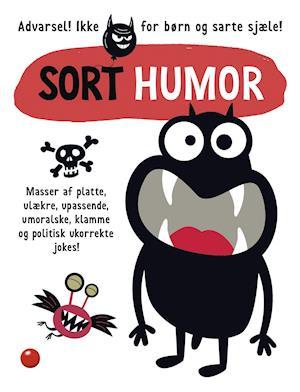 Sort humor