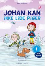Johan kan 1 (Johan kan, nr. 1)