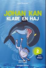 Johan kan 2 (Johan kan, nr. 2)