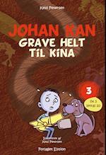 Johan kan 3 (Johan kan, nr. 3)
