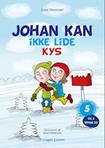 Johan kan 5 (Johan kan, nr. 5)