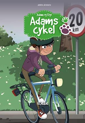 Adams cykel
