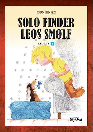 Solo finder Milas smølf