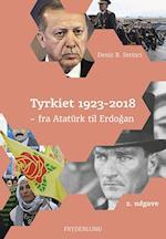Tyrkiet 1923-2018