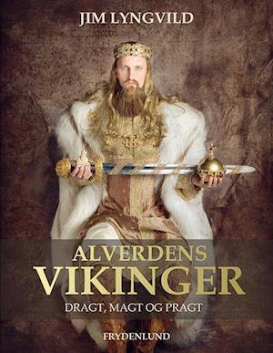 Alverdens vikinger