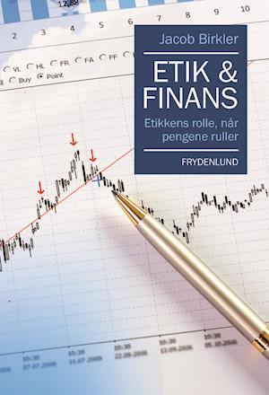 Etik & finans