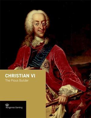 Christian VI - engelsk udgave