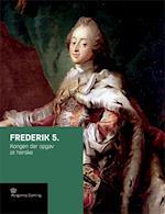Frederik 5.