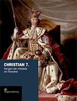 Christian 7.