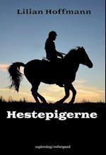Hestepigerne