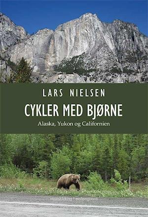Cykler med bjørne