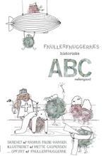 Fnullerfnuggernes historiske ABC