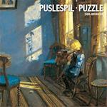 Anna Ancher puslespil