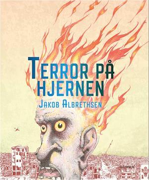 Terror på hjernen