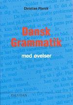 Dansk grammatik med øvelser