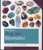 Den store bog om krystaller
