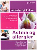 Astma og allergier (Helserigtigt køkken)