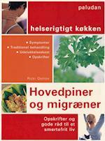Hovedpiner og migræner (Helserigtigt køkken)
