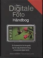 Den digitale foto håndbog af D Hartman