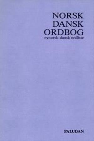 norsk dansk oversættelse