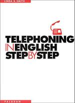 Telephoning in English (A step-by-step guide)