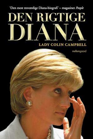 Den rigtige Diana