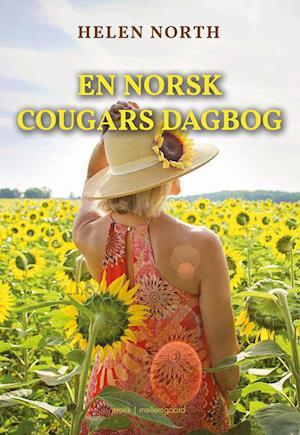 En norsk cougars dagbog